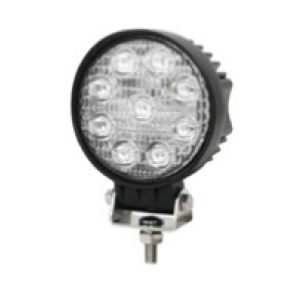 WL1600-RF Work Light