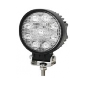 WL1600-RL Work Light