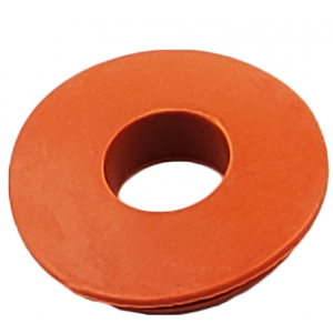 TR035164 Red Gladhand Seal