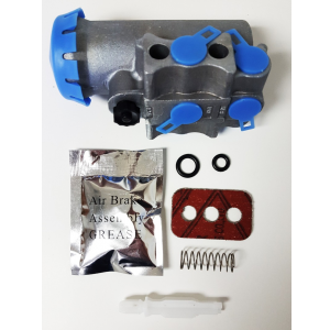 TR5004049 AD-IS Governor and Check Valve Kit