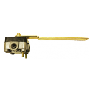 TR52341-Q390 Height Leveling Control Valve