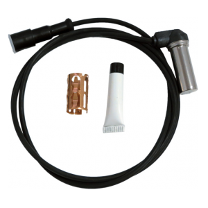 TR955365 ABS Sensor Kit (90 degree)
