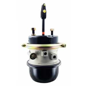 TR3030CLS-WC Long Stroke Air Brake Chamber Type 3030