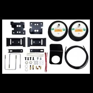 TR2560AS Air Helper Kit for Pickup Trucks