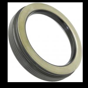 TR46300 Wheel Seal