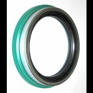 TR47697 Classic Wheel Seal