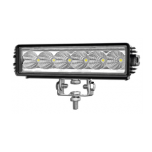 LB1350-A8 Light Bar