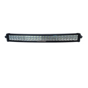 "LB5400-C18 18"" Curved Light Bar"