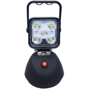 RL1000-SF Portable Work Light