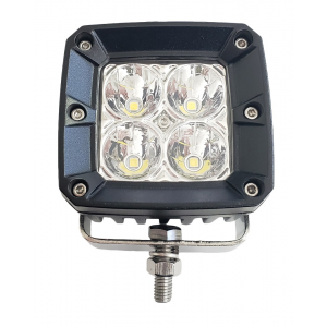 WL1280-SL Spot Beam Light