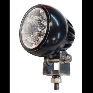 "WL1350-RSL 3"" Light"