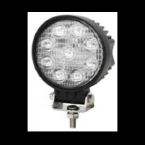 WL1600-RL Work Light