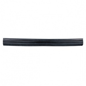 TR419-FRADE Upper Air Deflector Rubber Stripe for 2018+ Freightliner Cascadia