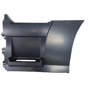 TR481-VLBF-L Back Fairing - 95cm / 37