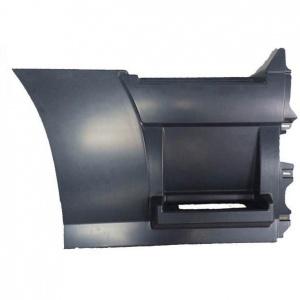 TR481-VLBF-R Back Fairing - 95cm / 37