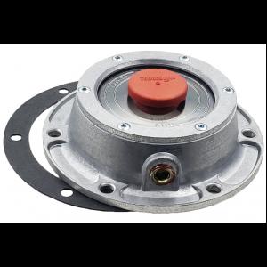 TR3434095 Aluminum Hub Cap