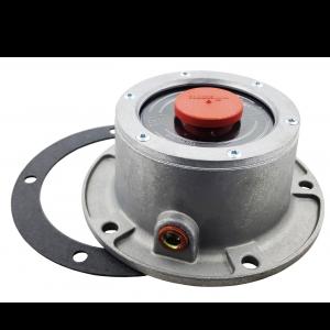 TR3434150 Aluminum Hub Cap