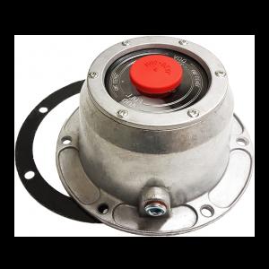 TR3434195 Aluminum Hub Cap