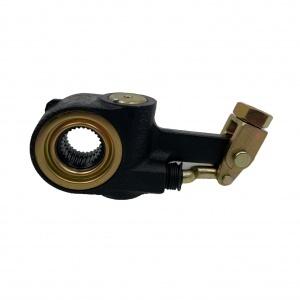 TR1141 Slack Adjuster
