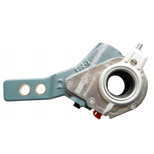 TR40010140 Slack Adjuster