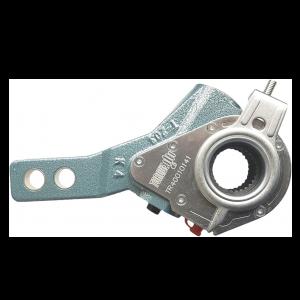 TR40010141 Slack Adjuster