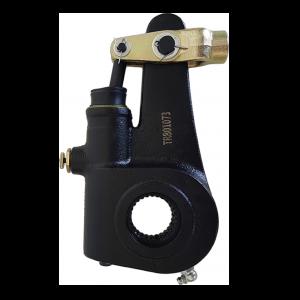 TR801073 Automatic Slack Adjuster
