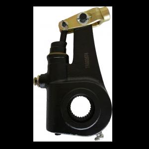 TR801074 Slack Adjuster