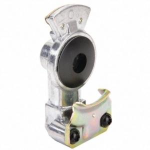 TR035038 Universal Aluminum Gladhand