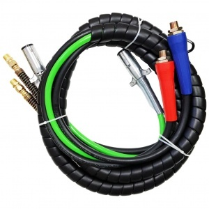 TR813212 12ft Air Line and ABS Cables
