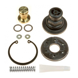 TR109995 Purge Valve Kit for AD-SP Air Dryer