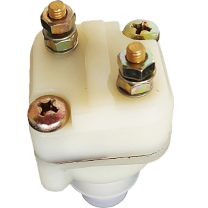 TR228600 SL-4 Stop Light Switch