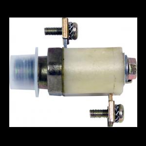TR228750 Low Air Pressure Indicator (Double Terminal)