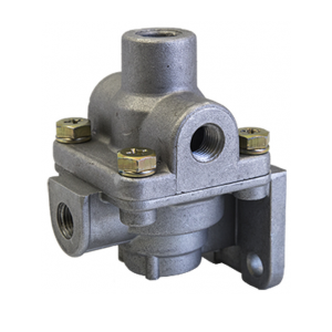 TR229509 LQ-2 Limiting Quick Release Valve
