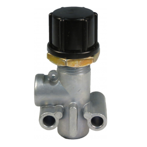 TR277147 PR-2 Pressure Protection Valve