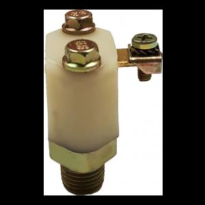 TR279416 Low Air Pressure Indicator (Single Terminal)