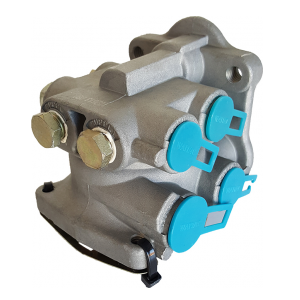 TR279950 E-5 Foot Control Valve
