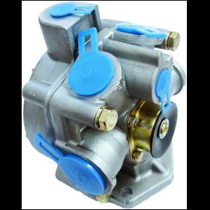 TR287114 R-8P Pressure Equalizing Relay Valve