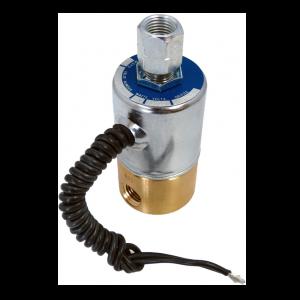 TR90054075 Electric Solenoid Valve