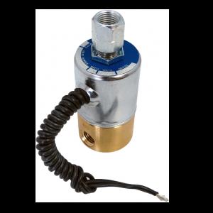 TR90054074 Electric Solenoid Valve