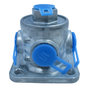 TR90054079 Three-Way Pilot Valve