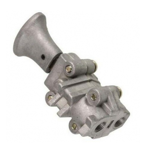TRA3546 Shift knob