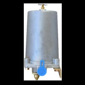 TRA72420 Alcohol Evaporator