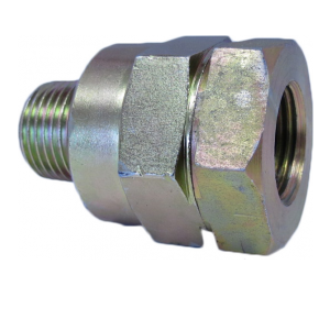 TRKN23000 One Way Check Valve