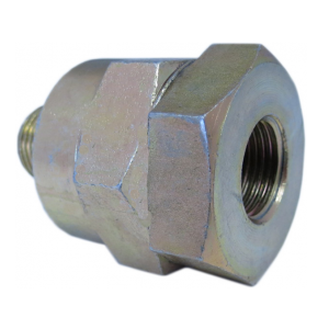 TRKN23010 One-Way Check Valve
