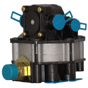 TRKN28600 FF-2 Full Function Valve