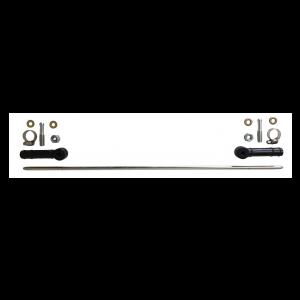 TR48100225 Adjustable Linkage