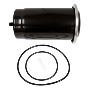 TR107796 Air Dryer Cartridge