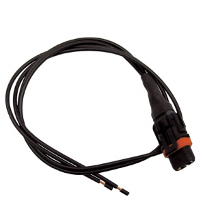TR109869 Pigtail Connector Harness for Air Dryer