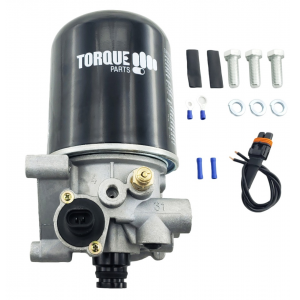 TR955079 Air Dryer 1200P System Saver