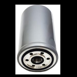 TRT224A Turbo-2000 Air Dryer Cartridge